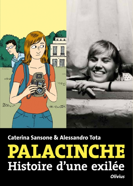 http://www.caterinasansone.com/files/gimgs/25_palacinche-cover-editionsolivier-2.jpg